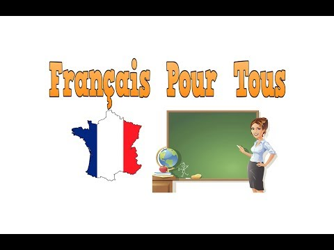 Lecture Français Primaire Premier Jour De Classe Arc En Ciel CE1