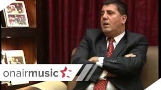 Kojshia Show - Emisioni 8 - Lutfi Haziri