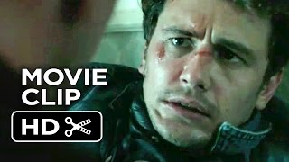 Nonton Good People Movie Clip   Where S My Money   2014    James Franco  Kate Hudson Thriller Hd Film Subtitle Indonesia Streaming Movie Download