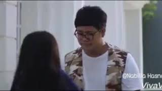 Nonton Ily From 38000ft Part 18 Film Subtitle Indonesia Streaming Movie Download
