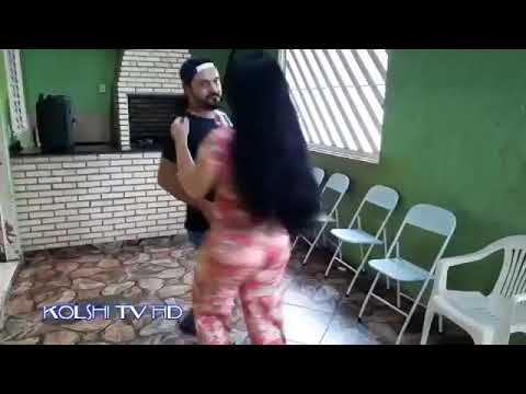 Video Arab dance big ass dancing😱 download in MP3, 3GP, MP4, WEBM, AVI, FLV January 2017