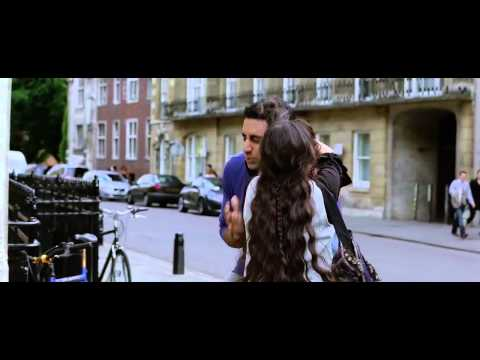 Mudhi Mudhi Ittefaq Se - Paa (2009) *HD* *BluRay* Music Videos