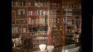 Riebeek Kasteel South Africa  city photos gallery : artist's house in Riebeek Kasteel for sale