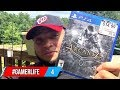 Arcania Gothic 4 The Complete Tale Review gamerlife ps4