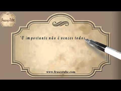 Frases Curtas #01