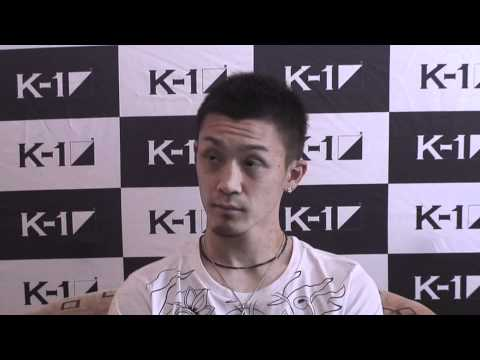, title : 'Open interview for 6.25 MAX -Tetsuya Yamato-'