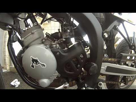 comment regler carburateur moto la r ponse est sur. Black Bedroom Furniture Sets. Home Design Ideas