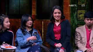 Video Cerita Abdur Bikin Jodie dan Jennifer Ketawa Lepas (3/4) MP3, 3GP, MP4, WEBM, AVI, FLV Januari 2019