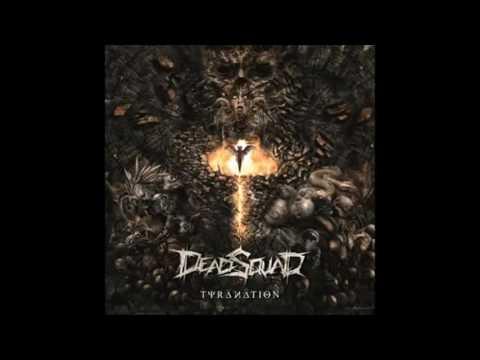 Download Lagu DeadSquad - Tyranation (2016) [FULL ALBUM] Music Video