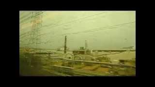 "Video Adhitia Sofyan - ""Adelaide Sky"" re-recorded for 2014. MP3, 3GP, MP4, WEBM, AVI, FLV Juni 2018"