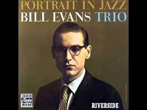 Bill Evans – Someday My Prince Will Come