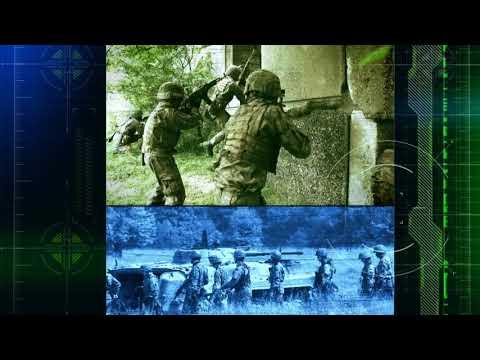 wojsko-polskie.pl - odc. 12
