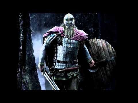 War of the Vikings Soundtrack - Full Album (iTunes OST)