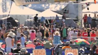 Re-live the excitement of ROMP's 2014 festival! Tickets for 2015 on sale now! Rompfest.com ROMP: Bluegrass roots & branches ...