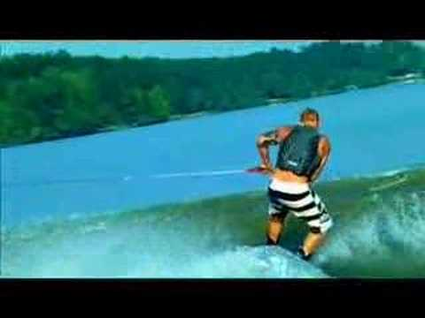 Wakeboard - Wakeboarding near Lake Sinclair Artist: Cary Brothers Song: Ride http://www.youtube.com/user/CaryBrothersVideos Listen to the new track from Cary Brothers - ...