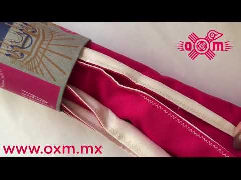 Frases cortas - Loteria MX OxM.Mx
