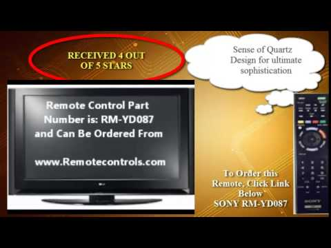 Review Sony Bravia Full HD 3D TV - KDL-55W800A, KDL-47W800A, KDL-42W800A