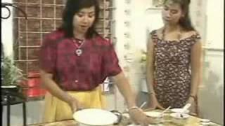 4000Nam - Ẩm Thực - Bánh Bò
