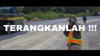 Setia band - Eta terangkanlah (new single 2017) cover clip