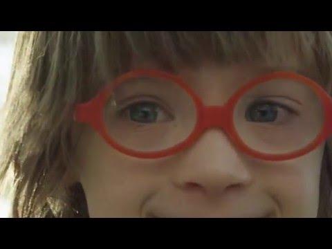 Ver vídeoLa historia de Jan seleccionada para el Festival de Cine de Málaga