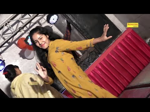 Haryanvi New Dj Dance | Jaat Ki Yaari | Superhit Haryanvi Song | New Dj Song 2018 | Trimurti