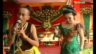 Video CS. Merpati Rondo Teles Wulan Feat Gareng MP3, 3GP, MP4, WEBM, AVI, FLV November 2017