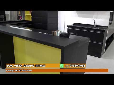 Kinoplex - Gazeta Shopping - Boa Vista Grupo Ritmo Versão 2