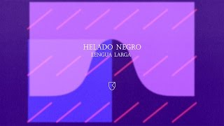 Helado Negro - Lengua LargaLearn more at RVNG: http://smarturl.it/rvngnl39e-rvngAdd to your collection at Bandcamp: http://smarturl.it/rvngnl39e-bcampDownload + stream everywhere else here: http://smarturl.it/rvngnl39e-digiVideo by Robert Beatty. From Private Energy (Expanded).©2017 RVNG Intl. / www.igetrvng.com