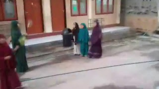Video SDIT AL-IMAM ASY-SYAFI`I MATARAM's broadcast murojaah sambil berolahraga MP3, 3GP, MP4, WEBM, AVI, FLV Desember 2017