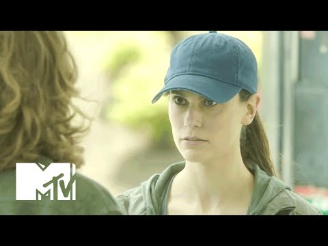 Finding Carter 1.04 (Clip)