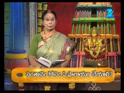 Gopuram - Episode 1268 - July 17, 2014