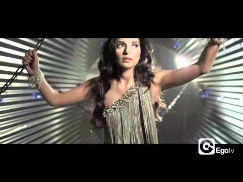 Tekst piosenki Nadia Ali - Pressure po polsku