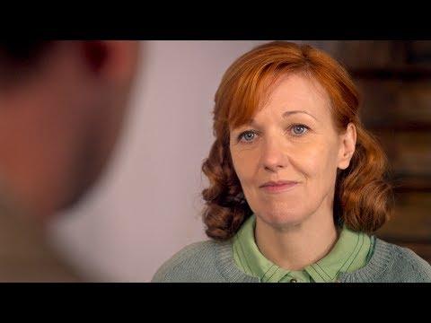 Grantchester, Season 3: Episode 7 Scene