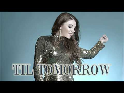 Mága Jennifer - Til Tomorrow [2018]