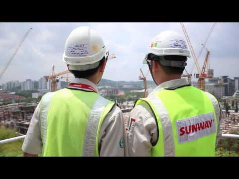 Summer placement in Malaysia, Wai Keat Lau