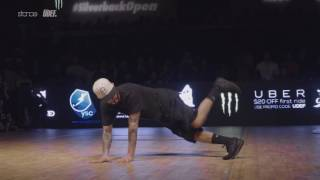 Video Benstacks vs Victor [top 32] // .stance x UDEFtour.org // Silverback Open 2016 MP3, 3GP, MP4, WEBM, AVI, FLV Desember 2017