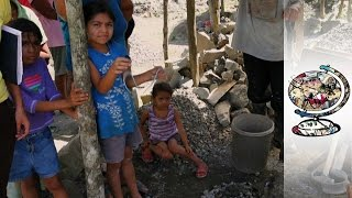 Nonton In Nicaragua Children Work In Quarries Instead Of Going To School  2011  Film Subtitle Indonesia Streaming Movie Download