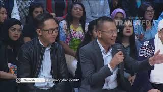 Video P3H - Klarifikasi Vicky Terkait Angel Lelga Jadi Tersangka (18/12/18) Part 1 MP3, 3GP, MP4, WEBM, AVI, FLV Desember 2018