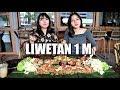 Video LIWETAN 1 M!