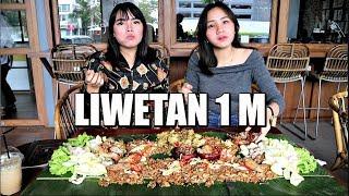 Video LIWETAN 1 M! MP3, 3GP, MP4, WEBM, AVI, FLV Mei 2019