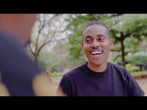 Fresh Bars Friday (FBF) Episode 3 Featuring Oksyde x HR The Messenger x Kayvo Kforce