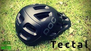 A look at a POC Tectal Helmet.http://www.pocsports.com/eu/tectal/10505.html