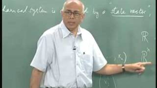 Lecture - 2 Introduction To Linear Vector Spaces