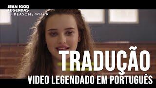 Video Lord Huron - The Night We Met (13 REASONS WHY) [Legendado-Tradução] MP3, 3GP, MP4, WEBM, AVI, FLV Maret 2018