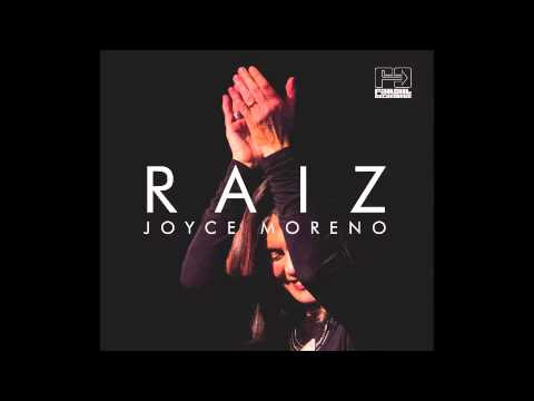 Joyce Moreno 'Tamba' [Far Out Recordings] online metal music video by JOYCE MORENO