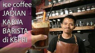 Video ICE Coffe Paling enak di Indonesia ? ice coffe 2018 MP3, 3GP, MP4, WEBM, AVI, FLV Desember 2018