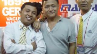 Download lagu Gesang Kemayoran Mp3