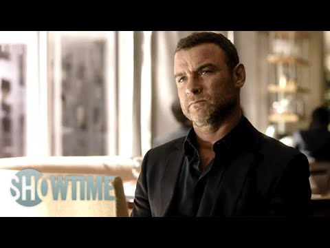 Ray Donovan 2.04 Clip 'You Don't Have Morals'