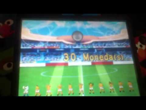pro evolution soccer 2008 nintendo ds download
