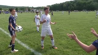 Video Part 3 State Cup Final DUSC B2006 Blue vs SUSA EDP B06 June 1 2019 MP3, 3GP, MP4, WEBM, AVI, FLV Juni 2019